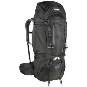 Vango Sherpa 70+10 Rucksack
