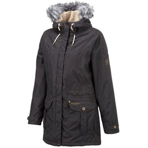 Craghoppers Women's Auton Jacket (SALE ITEM - 2014)