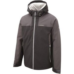 Craghoppers Men's Adrik Pro Jacket (SALE ITEM - 2014)