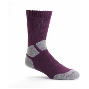 Berghaus Women's Explorer (3 Season) Socks