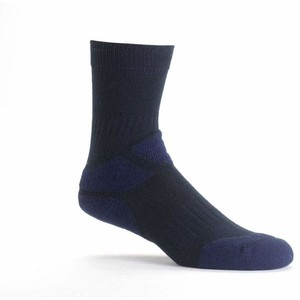 Berghaus Men's Expeditor (2 Season) Socks