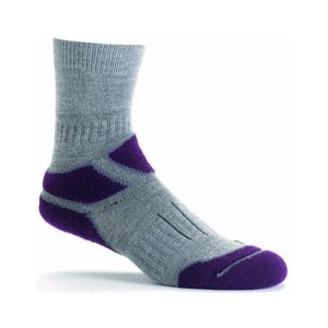 Berghaus Women's Expeditor (2 Season) Socks