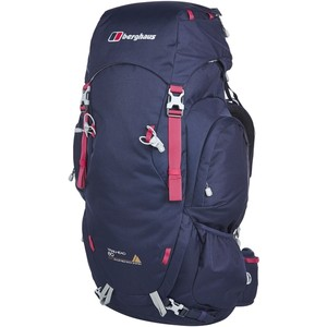 Berghaus Women's Trailhead 60 Rucksack (SALE ITEM - 2017)