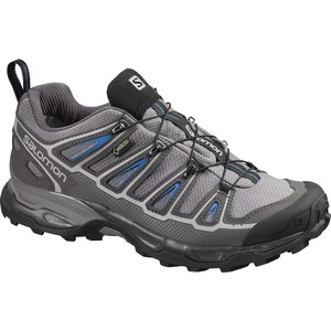 Salomon Men's X Ultra 2 GTX Trainer