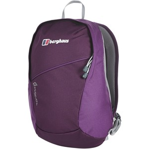 Berghaus Women's Twenty Four Seven Plus 10 Rucksack