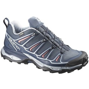 Salomon Women's X Ultra 2 GTX Trainer