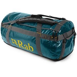 Rab Kitbag 120