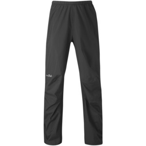 Rab Men's Fuse Pants