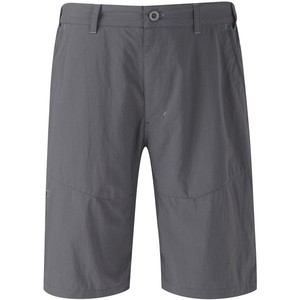 Rab Men's Longitude Shorts