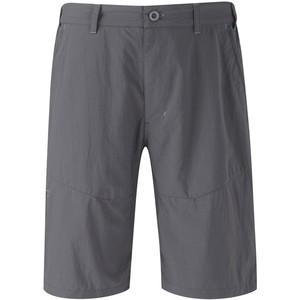 Rab Men's Longitude Shorts
