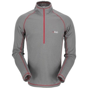 Rab Men's AL Pull-On