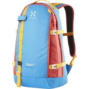 Haglofs Tight Legend Rucksack - Large
