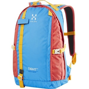 Haglofs Tight Legend Rucksack - Medium