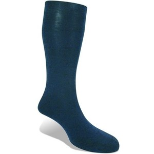 Bridgedale Thermal Liner Socks (2 Pair Pack)