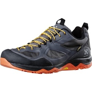 Haglofs Men's Rocker GT Shoe