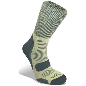 Bridgedale CoolFusion Light Hiker Socks