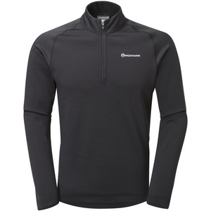 Montane Men's Power Up Pull-On (2016)