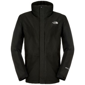 The North Face Men's All Terrain II Jacket (SALE ITEM - 2016)