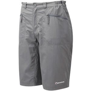 Montane Men's Terra Mojo Shorts