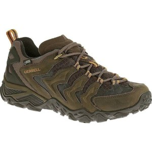 Merrell Men's Chameleon Shift Ventilator GTX Trainers