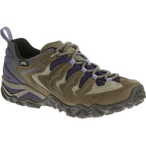 Merrell Women's Chameleon Shift Ventilator GTX Trainer