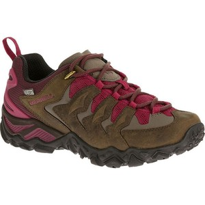 Merrell Women's Chameleon Shift Ventilator Trainer