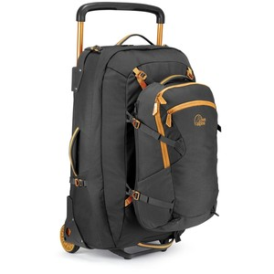 Lowe Alpine AT Explorer 70+30 Travel Bag