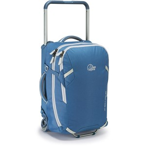 Lowe Alpine AT Roll-On Travel Bag