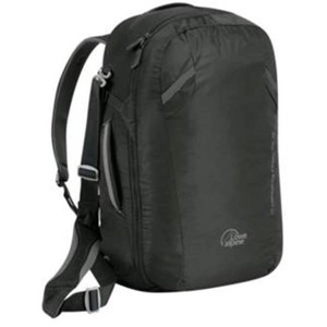 Lowe Alpine AT Lightflite Carry-On 45 Travel Bag