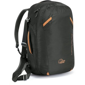 Lowe Alpine AT Lightflite Carry-On 40 Travel Bag
