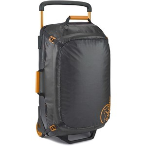 Lowe Alpine AT Wheelie 90 Travel Bag