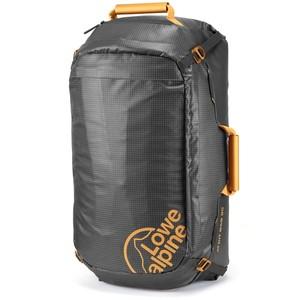 Lowe Alpine AT Kit Bag 90