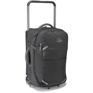 Lowe Alpine GT Roll-On 40+ Travel Bag