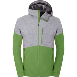 The North Face Men's Tethian Jacket (SALE ITEM - 2015)