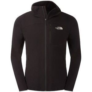 The North Face Men's Summer Softshell Hoodie