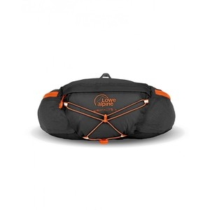 Lowe Alpine Lightflite 5 Belt Pack