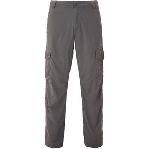 The North Face Men's Explore Pant (SALE ITEM - 2015)