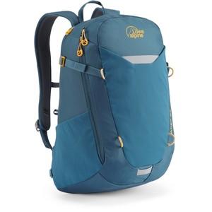 Lowe Alpine Apex 25 Daypack (2015)