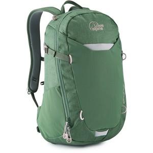 Lowe Alpine Apex 20 Daypack