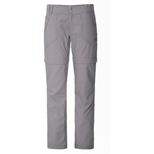 The North Face Women's Horizon Convertible Plus Pant
