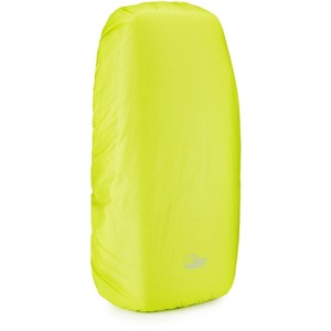 Lowe Alpine Fluorescent Raincover - XL