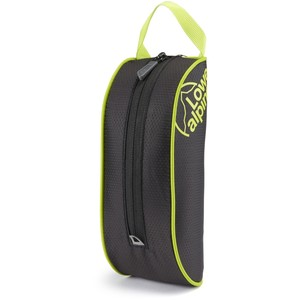 Lowe Alpine Lightflite Pouch - Large