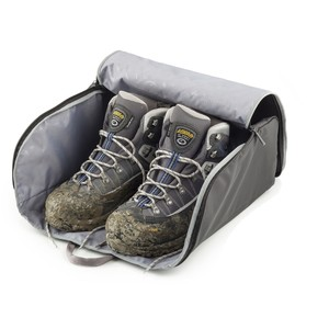 Lowe Alpine Boot Bag