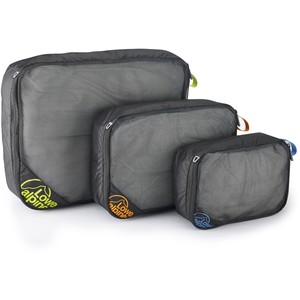 Lowe Alpine Packing Cube - Large