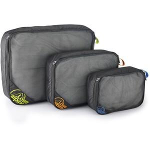 Lowe Alpine Packing Cube - Medium