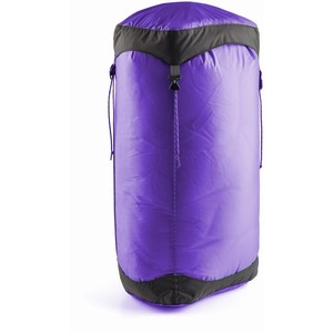 Lowe Alpine Ultralite Spider Compression Sac - XL