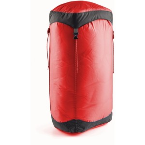 Lowe Alpine Ultralite Spider Compression Sac - Large