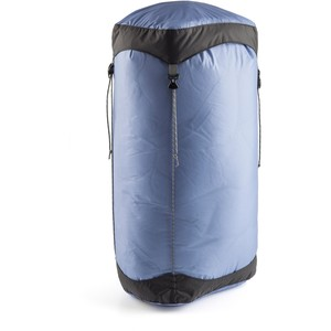 Lowe Alpine Ultralite Spider Compression Sac - Medium