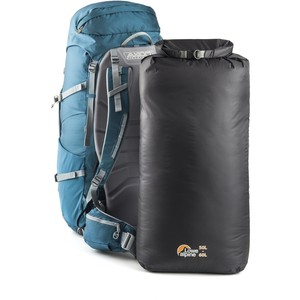 Lowe Alpine Rucksack Liner - Medium