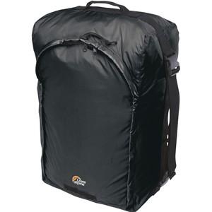 Lowe Alpine Baggage Handler - XL